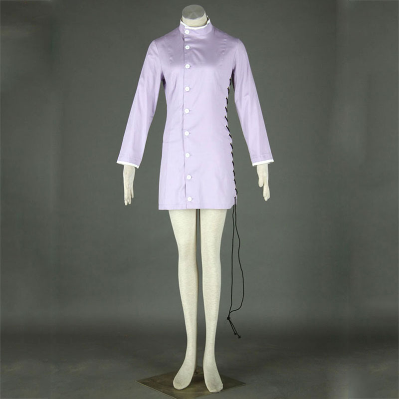 Nurse Culture Uniform 1 Cosplay Costumes AU