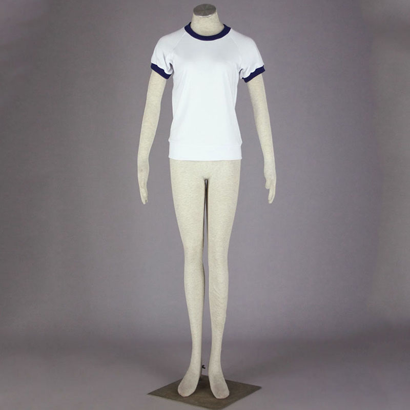 School Uniform Janpanese Sportswear 1 Cosplay Costumes AU