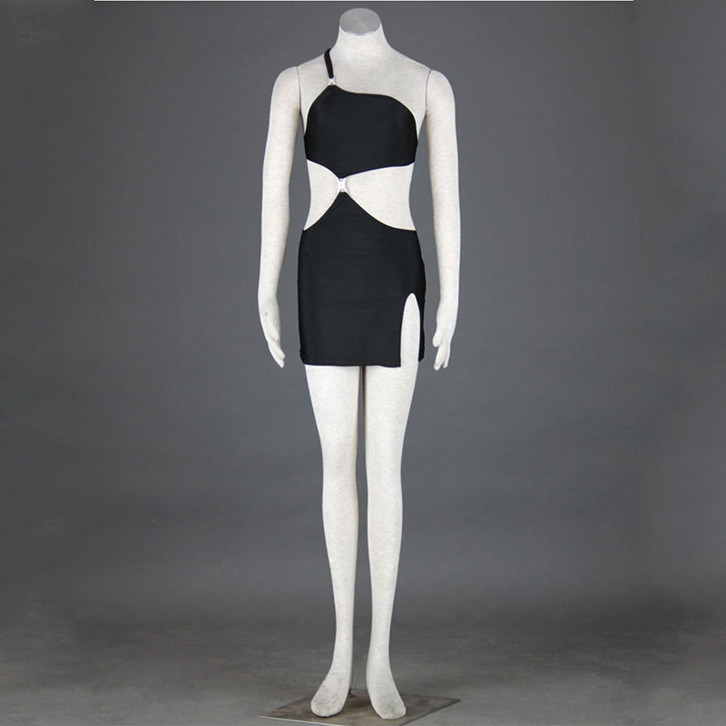 Nightclub Culture Sexy Evening Dress 6 Cosplay Costumes AU