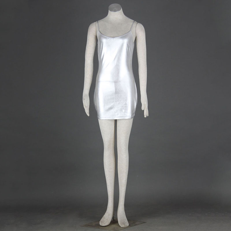 Nightclub Culture Sexy Evening Dress 14 Cosplay Costumes AU
