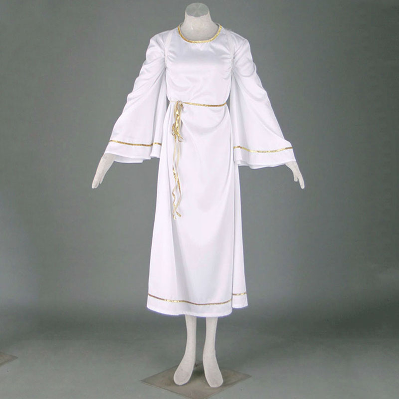 Thanksgiving Culture Angel 1 Cosplay Costumes AU