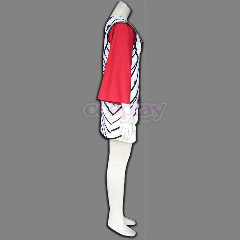 naruto kurenai yuhi 1 cosplay costumes au naruto kurenai yuhi 1 cosplay costumes au