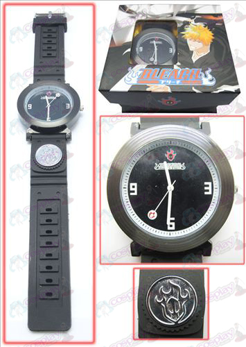 Bleach Accessories Sports Watch
