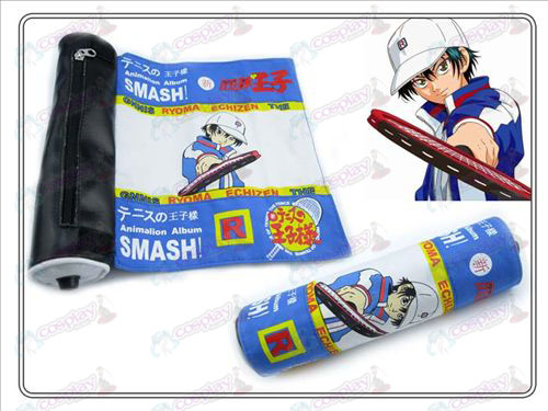 The Prince of Tennis Accessories Pen