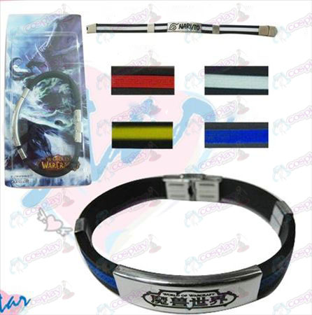 World of Warcraft Accessories Hand Strap