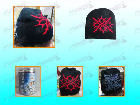 Vampire knight Accessories Hat