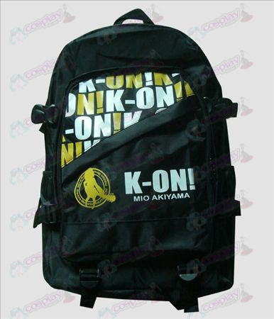 K-On! Accessories Backpack 1121