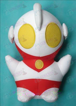 Ultraman Accessories plush doll (small) 22 * チ6ᄂ7チ6ᄂ732cm