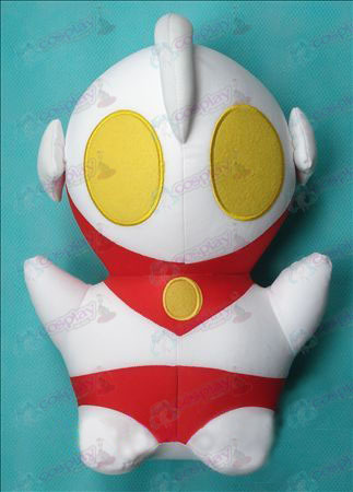 Ultraman Accessories plush doll (big) 33 * 50cm