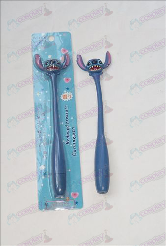 Decompression pen (Lilo & Stitch Accessories2 / set)
