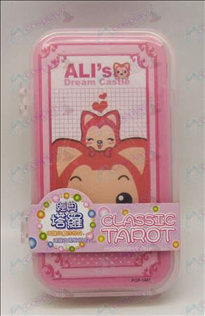 Ali Accessories Tarot (1)
