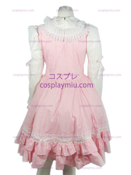 Lolita cosplay costume Buy Cosplay