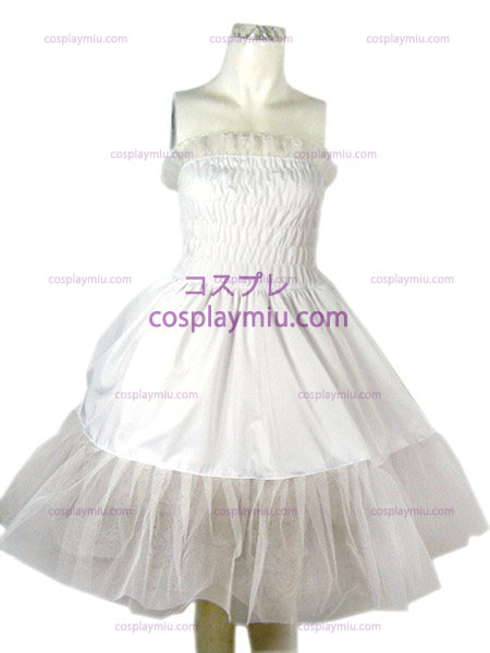 cheap lolita cosplay dress