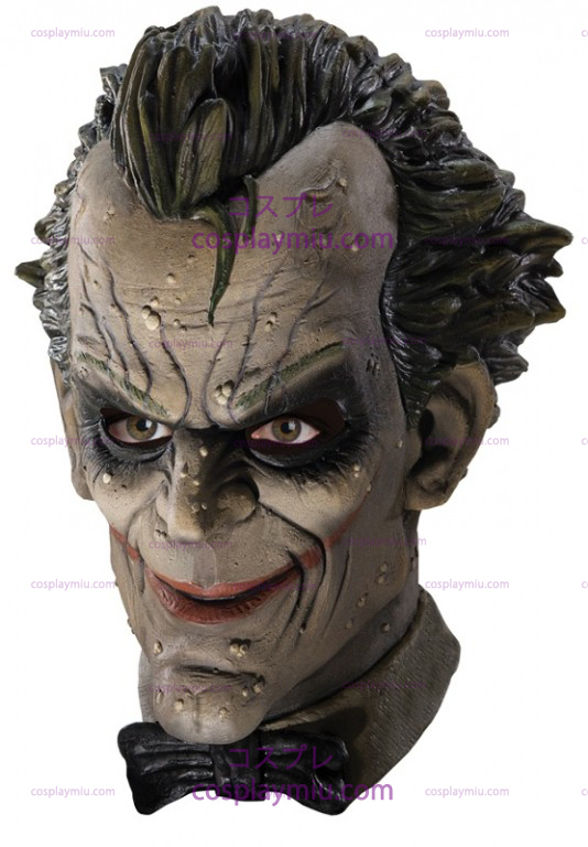 Joker Mask For Sale