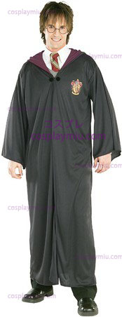 Harry Potter Adult Robe