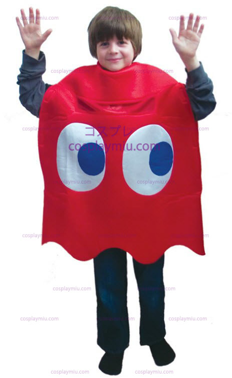 Blinky Kids Costume