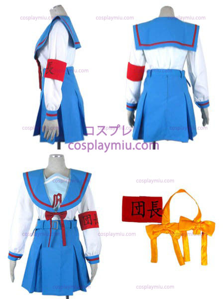 Faithful Reproduction Haruhi The Melancholy of Haruhi Suzumiya