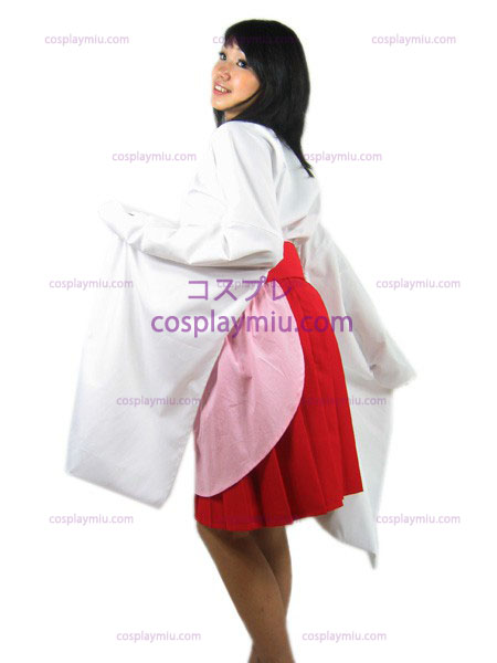 Japanese School Uniform Costume