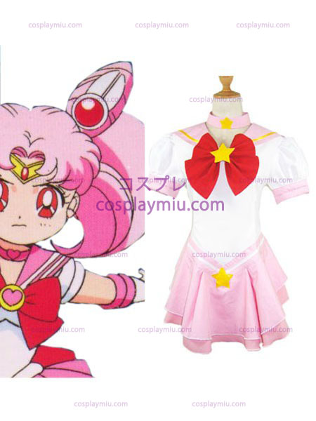 Sailor Moon Costumes