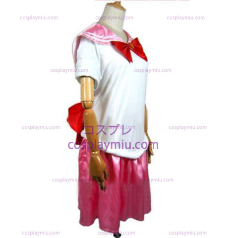 Nice Sailor Moon Series Cosplay Costume