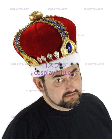 King Royal Crown